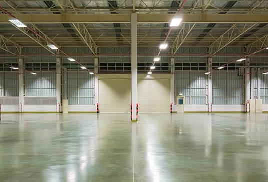 Commercial Electrician Services in Las Vegas NV